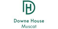 Logo for Downe House Muscat