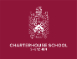 Logo for Charterhouse School, Shenzhen