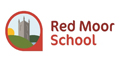 Logo for Red Moor School