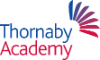 Thornaby Academy