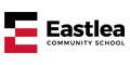 Logo for Eastlea Community School