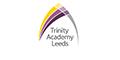 Logo for Trinity Academy Leeds