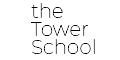 The Tower School logo