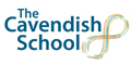 The Cavendish School logo