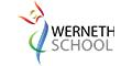 Werneth School