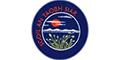 Sgoil An Taobh Siar logo