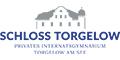 Logo for Schloss Torgelow