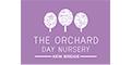 The Orchard Day Nursery Kew Bridge