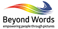 Books Beyond Words logo