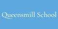 Kensington Queensmill School logo