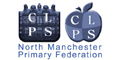 Logo for North Manchester Primary Federation