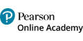 Pearson Online Academy UK Global
