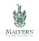 Malvern College Switzerland logo