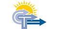 Windmill Hill School logo