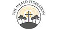The Weald Federation logo