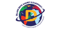 Dillard Drive Magnet Elementary School logo