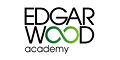 Edgar Wood Academy logo