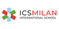 ICS Milan International School logo