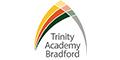 Trinity Academy Bradford