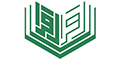 Aga Khan Education Services, Uganda logo