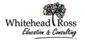 Whitehead Ross Education and Consulting logo