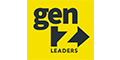 GenZ Leaders logo