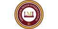 Limitless Minds International College