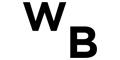 Witherow Brooke Ltd